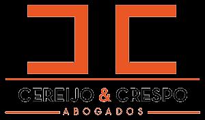 Cereijo & Crespo Abogados