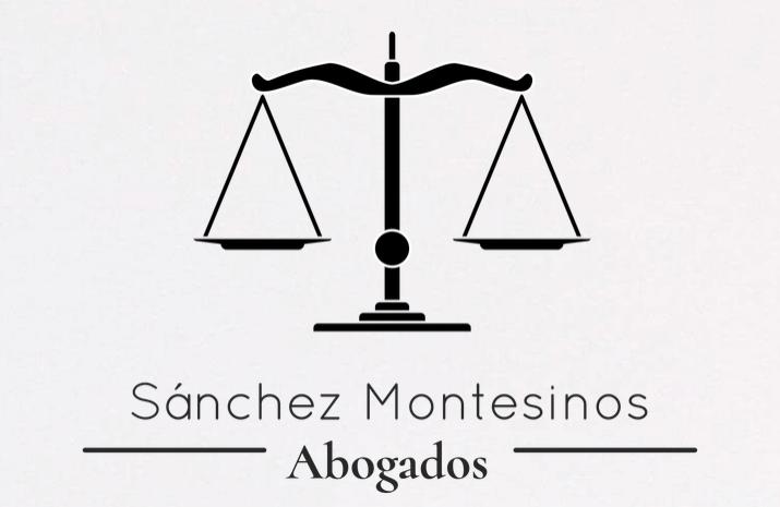 Sánchez Montesinos. Abogados