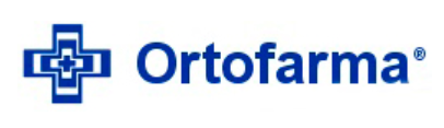 Ortopedia Ortofarma
