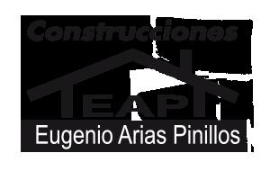 Construcciones EAP