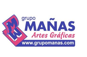 Grupo Mañas Artes Gráficas