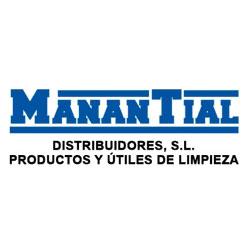 Manantial Distribuidores