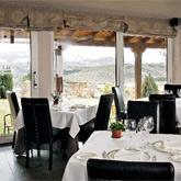 Restaurante Drakar RESTAURANTES