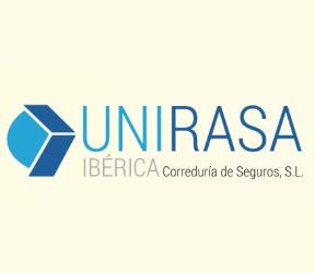 Uni Rasa Ibérica Correduría de Seguros S.L.