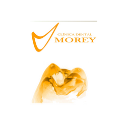Clínica Dental Morey - Madrident