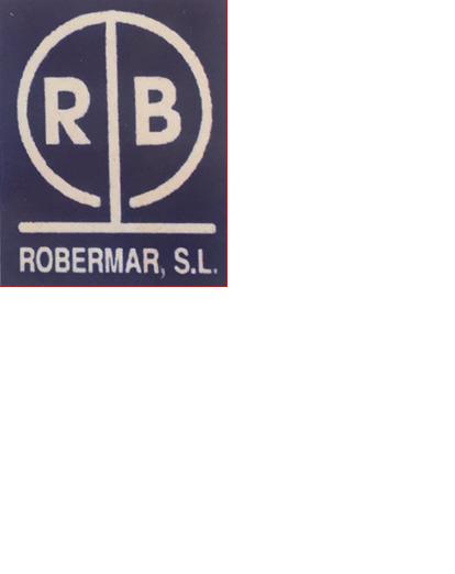 ROBERMAR S.L.