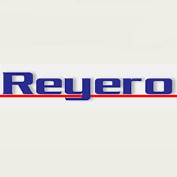 Reyero