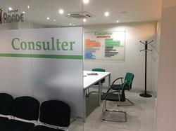 Consulter Abogados Y Asesores 3