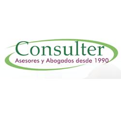 Consulter Abogados y Asesores