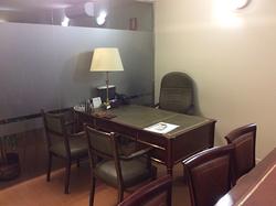 Consulter Abogados y Asesores Alcorcón