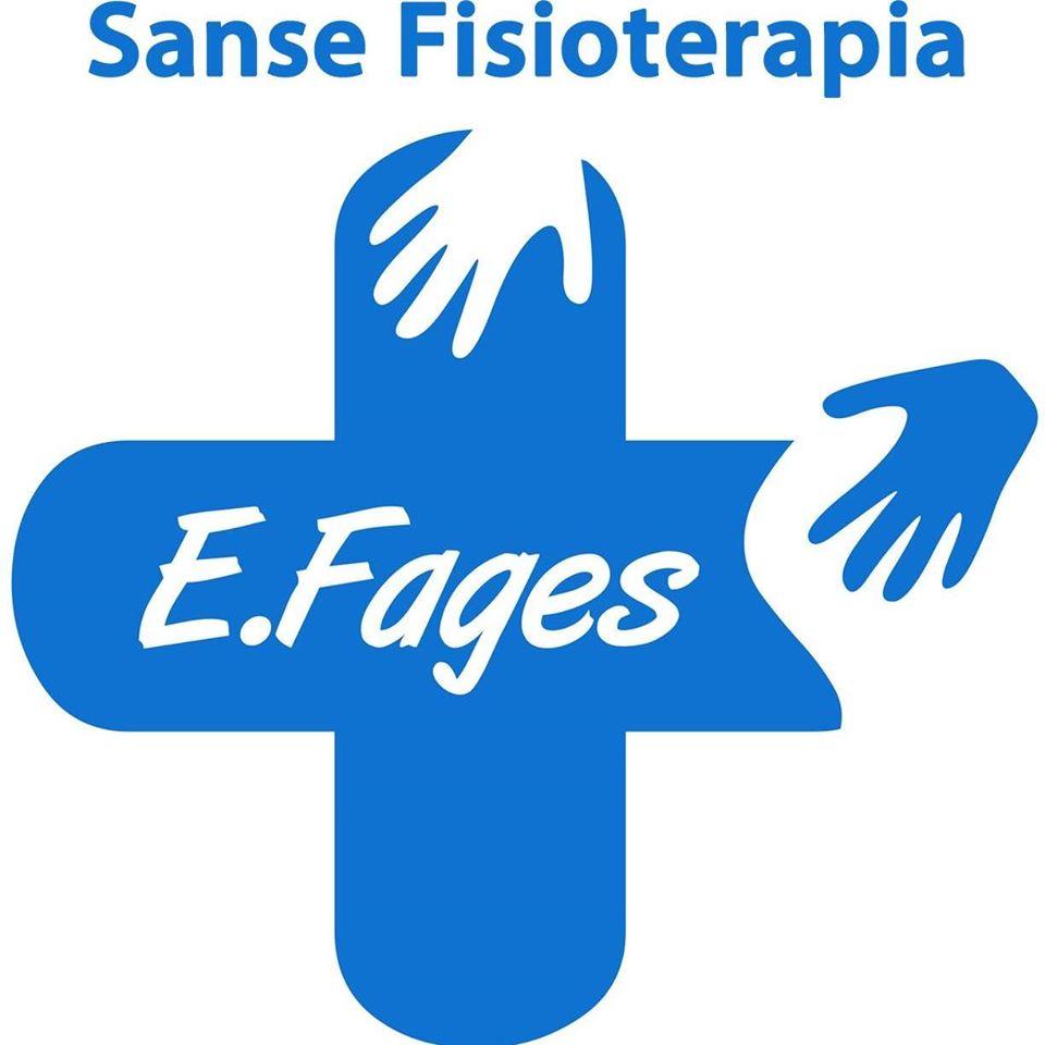 Sanse Fisioterapia