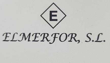 Elmerfor S.L.