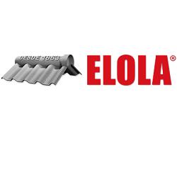 Elola S.L.