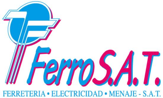 Ferro S.a.t.