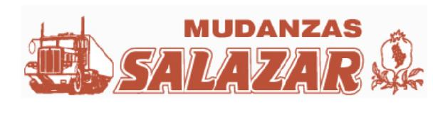 Mudanzas Salazar S.L.