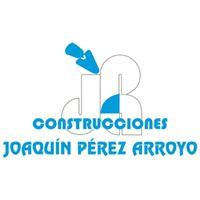 Joaquín Pérez Arroyo S.L.