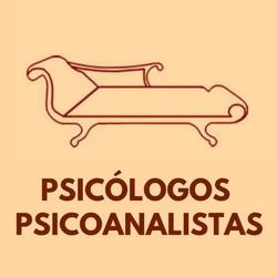 Psicólogos psicoanalistas: Carmen Ferrer Román y Marcelo J. Edwards