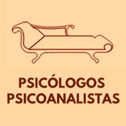 Psicólogos Psicoanalistas Carmen Ferrer Román y Marcelo J. Edwards