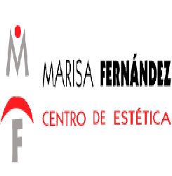 Centro De Estética Marisa Fernández