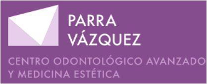 Clinica Parra Vázquez