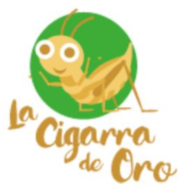 La Cigarra de Oro