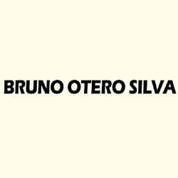 Bruno Otero Silva