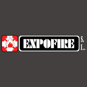 Expofire