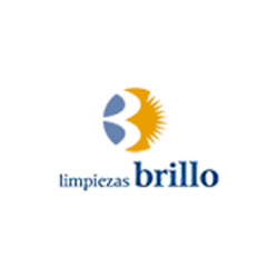 Limpiezas Brillo