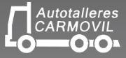 Autotalleres Carmovil