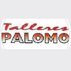 Talleres Palomo