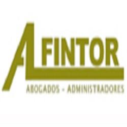Asesores Y Administradores De Fincas De Torrelodones S.L.