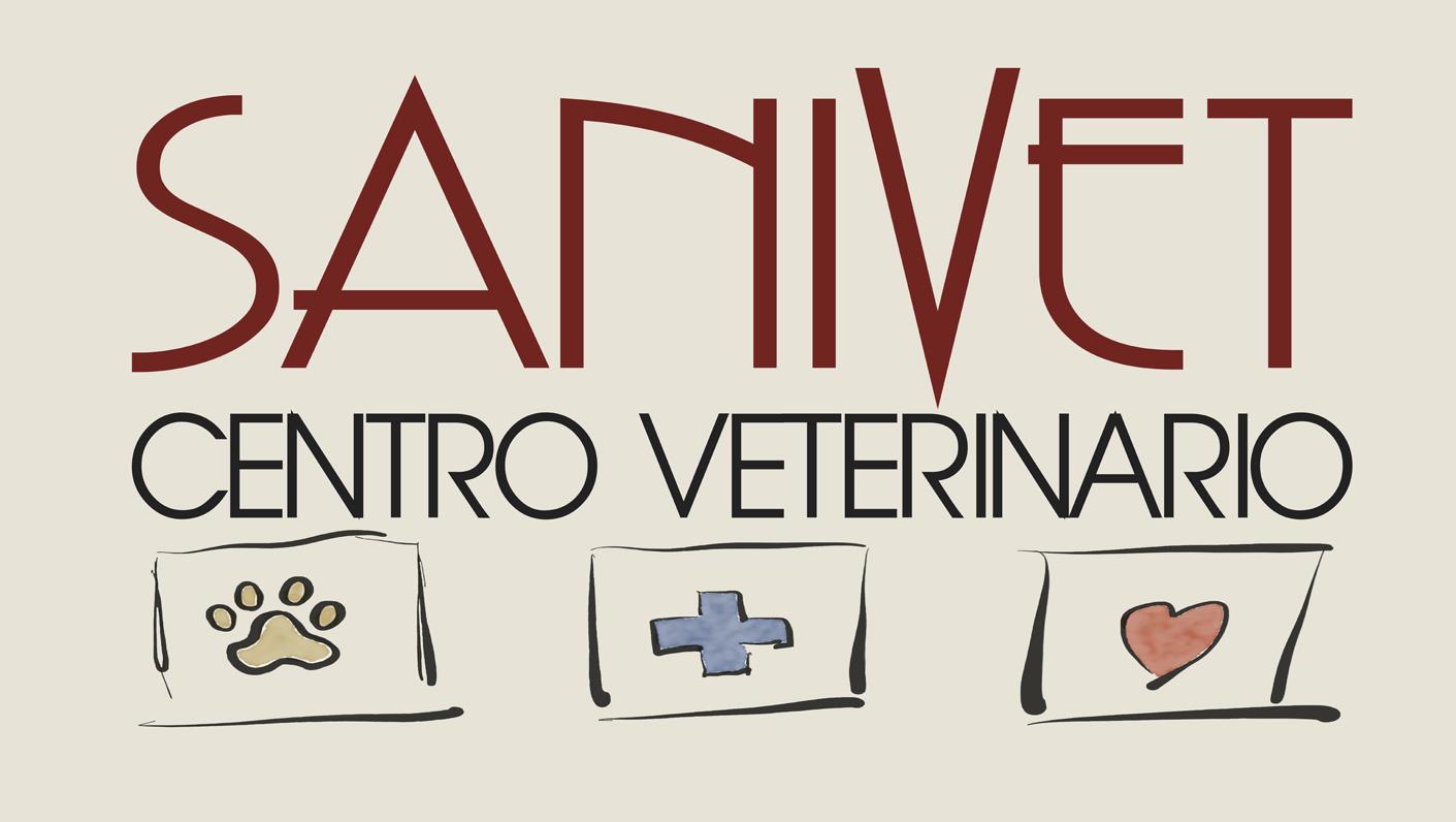 Sanivet Centro Veterinario