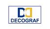 Decograf