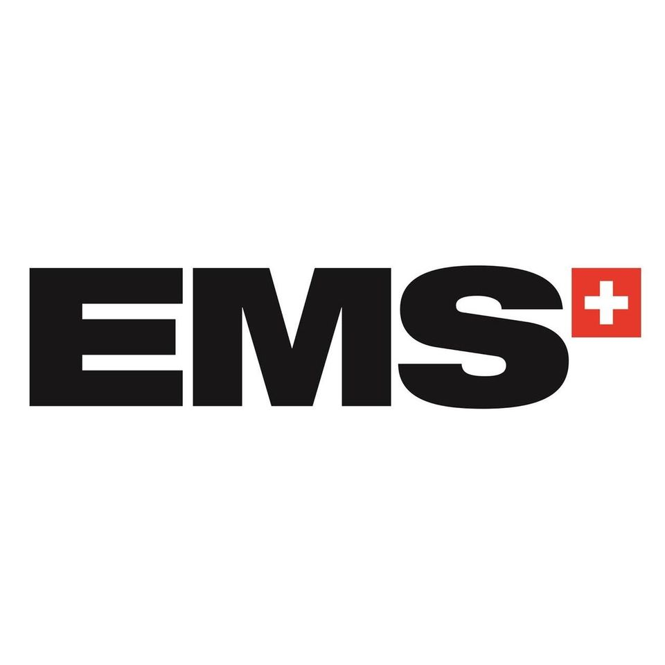 E.M.S. Electro Medical Systems España S.L.