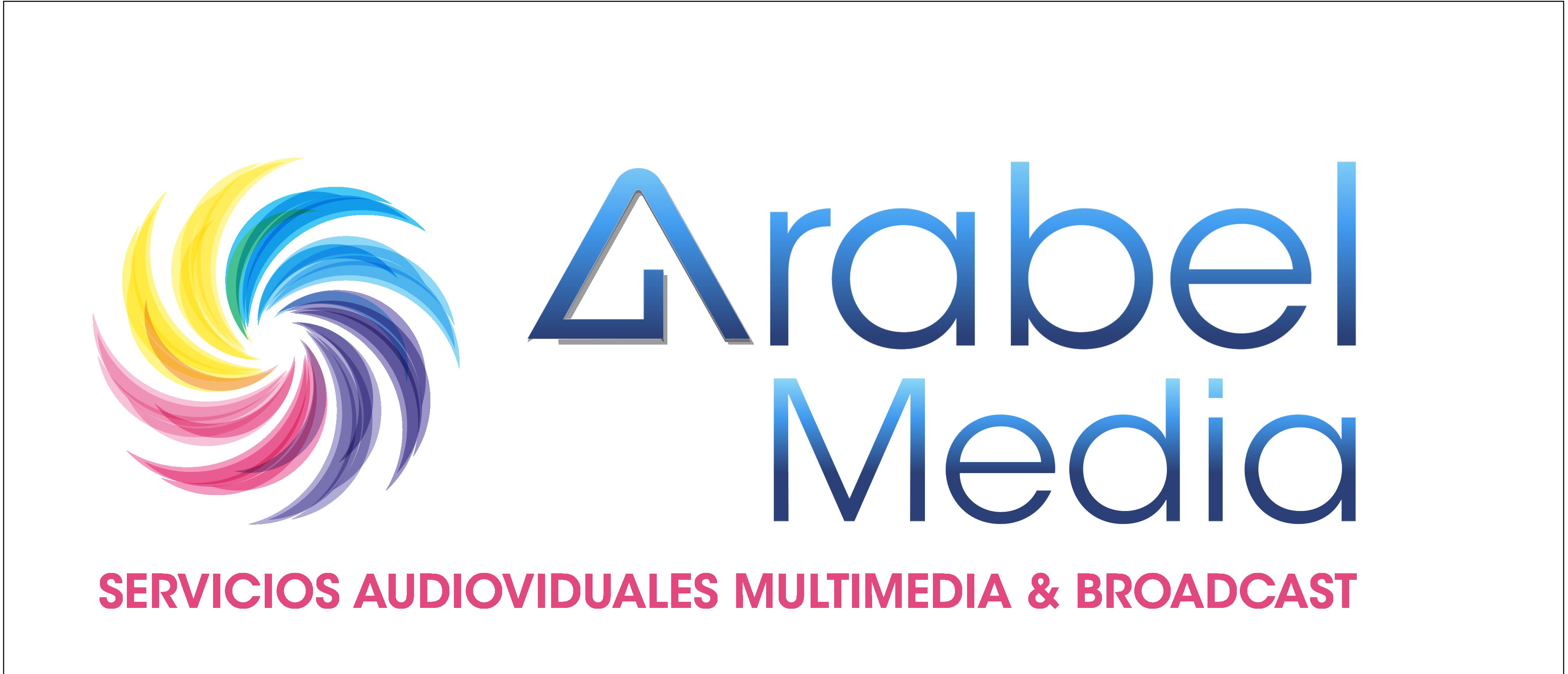 ARABEL MEDIA