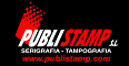 Publistamp