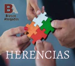 Imagen de Blasco Abogados