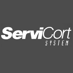 Servicort System S.L.