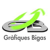 Grafiques Bigas