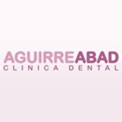 Clínica Aguirre Abad