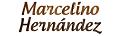 Leñas Marcelino