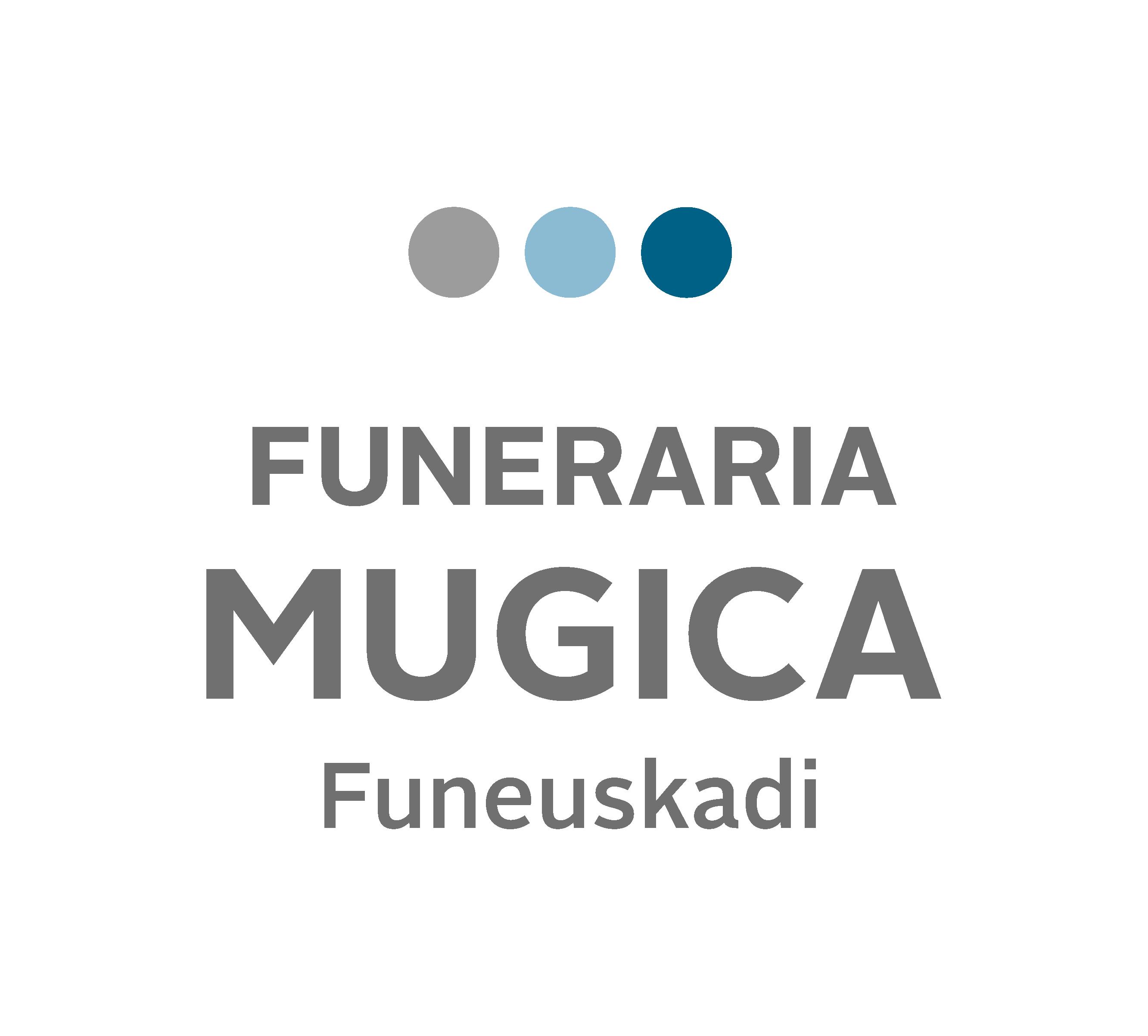 FUNERARIA MUGICA S.L.