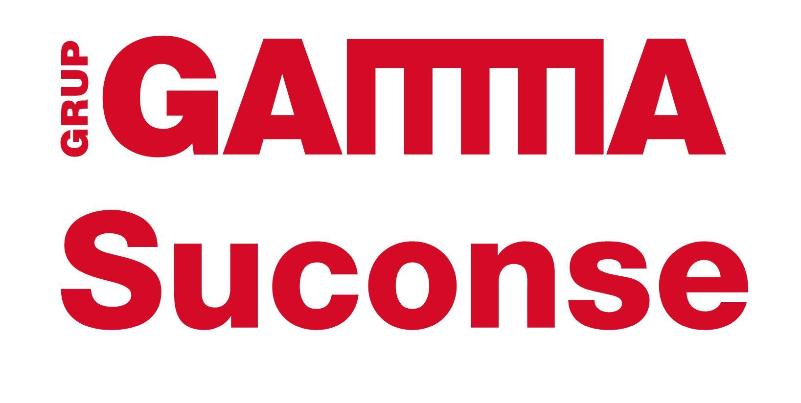 Suconse Grup Gamma