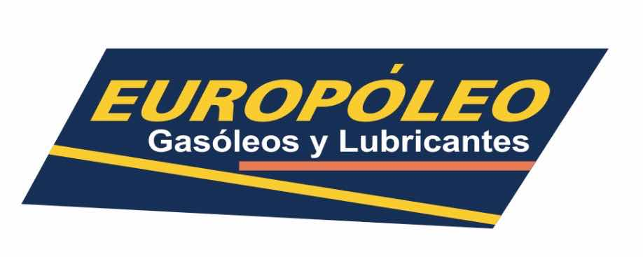 Europoleo