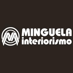 Minguela Interiorismo