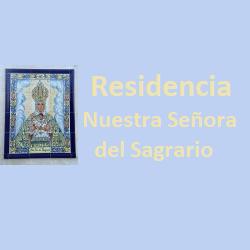 Residencia Nuestra Señora Del Sagrario