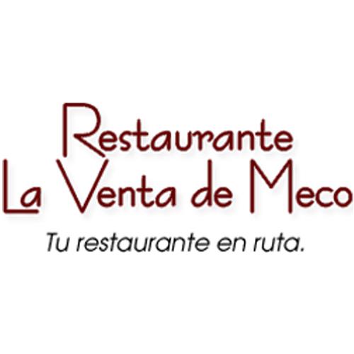 Restaurante La Venta de Meco