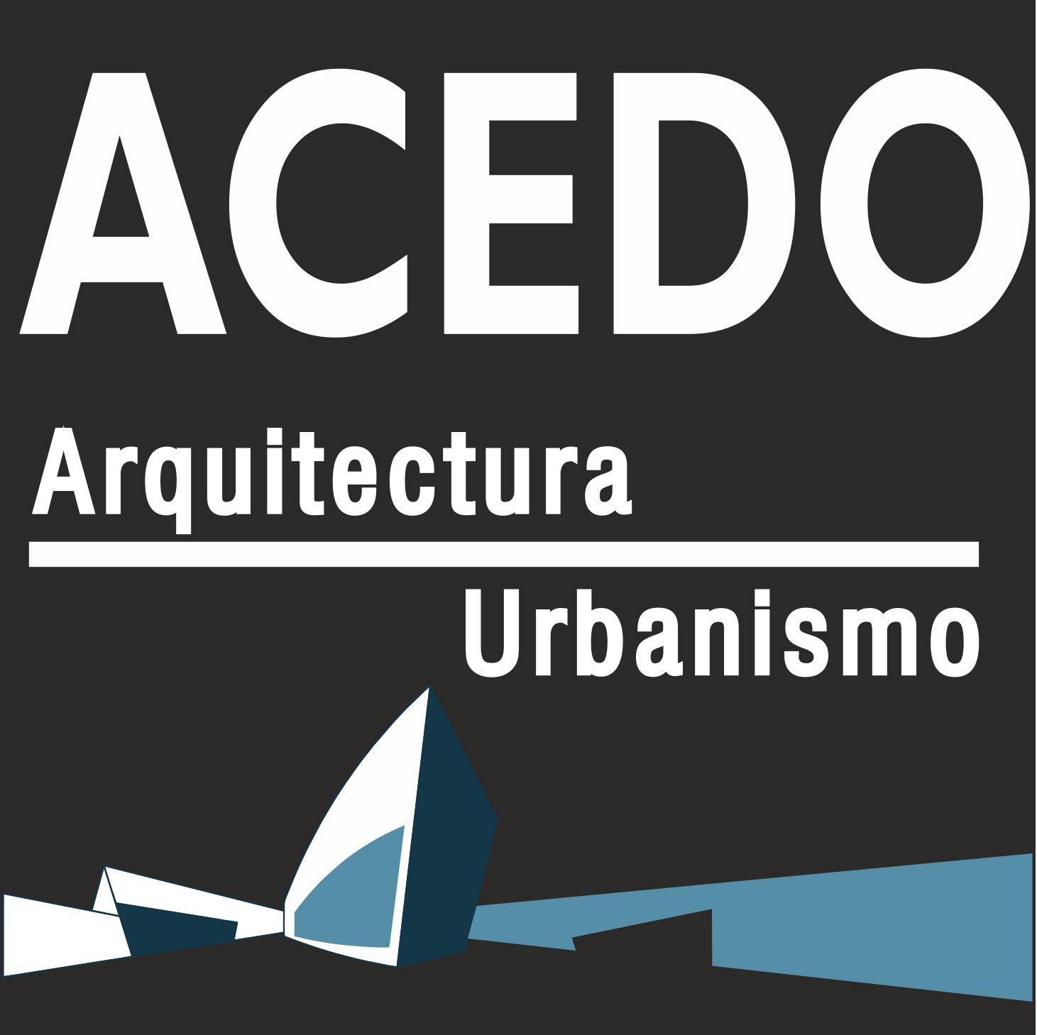Acedo Arquitectura Y Urbanismo
