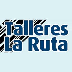 Talleres La Ruta - Omracing