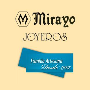 Joyería Mírayo